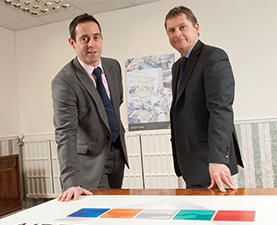 Airedale Group Completes Management Buy Out With Rockpool Investments