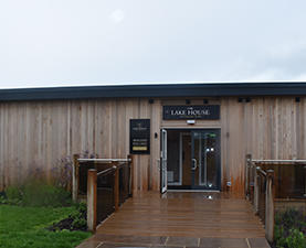 Rivers Edge & Ullswater Holiday Parks