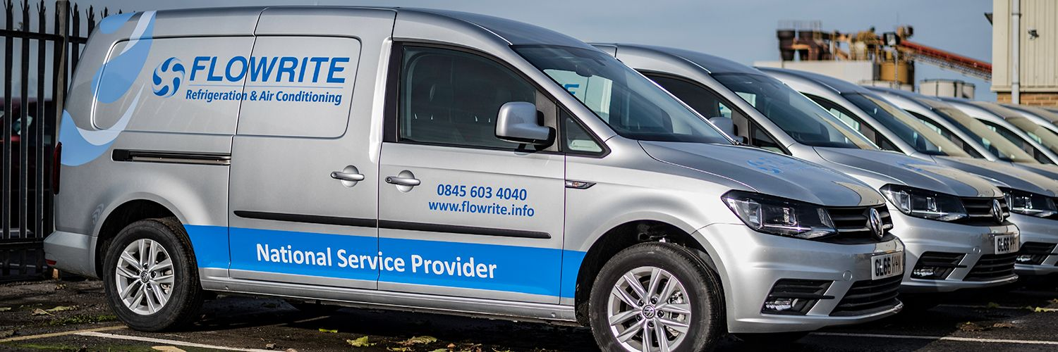 Airedale Group Creates Leading National Maintenance Operation For Catering Facilities With Acquisition of Flowrite Refrigeration