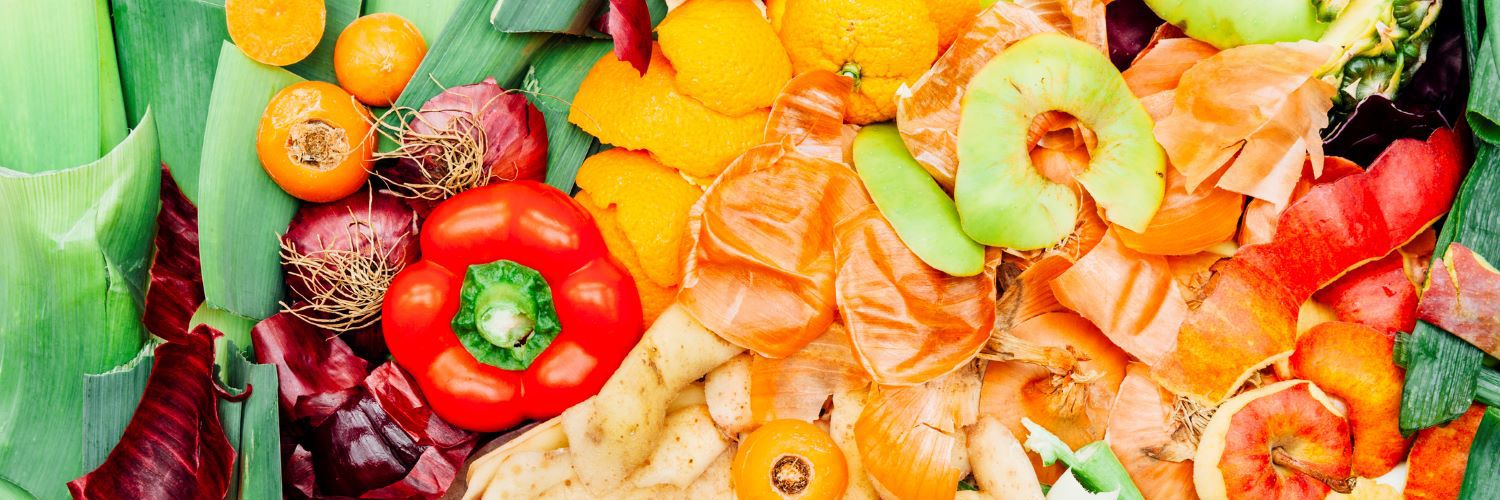 Food Waste: Ideal Solution Introduced to GCA Members