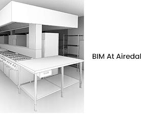 Insightful, informative and engaging-our first ever visit to BIM Show Live